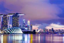 CONVOCATORIA Congreso de Estudios Asiáticos para Estudiantes de Posgrado